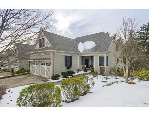 29 South Cottage, Belmont, MA 02478