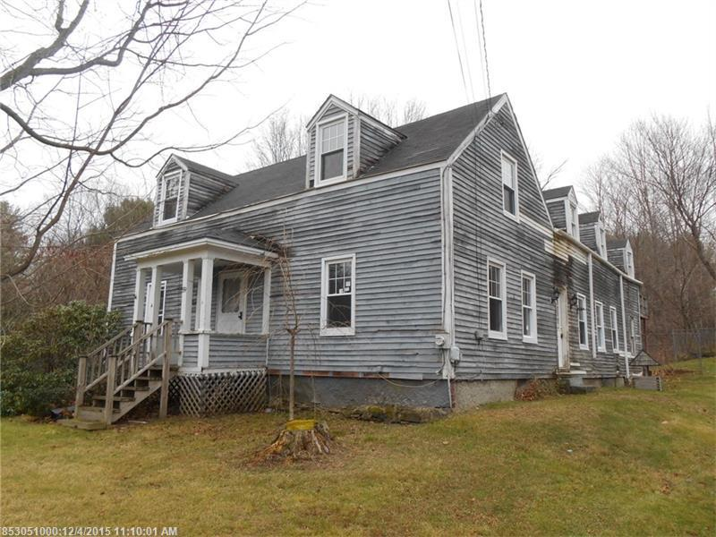59 Mitchell Hill Rd, Scarborough, ME 04074