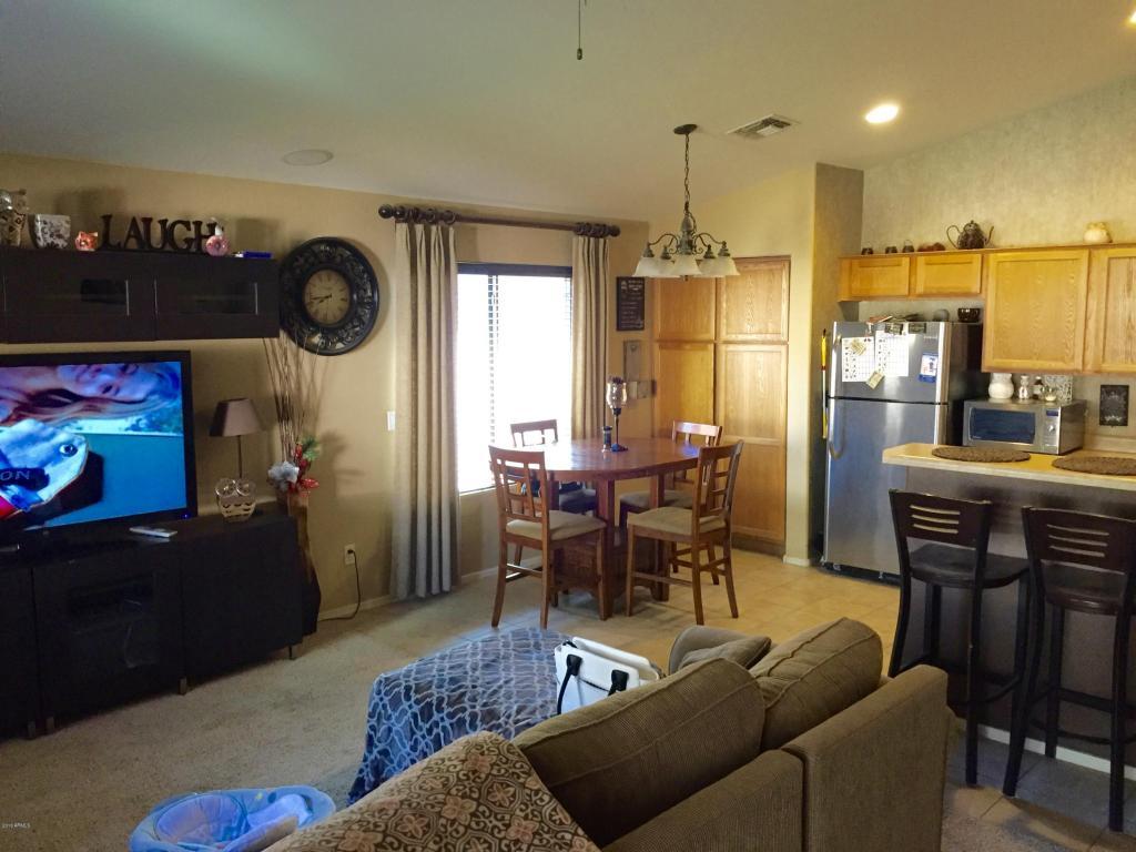 45986 W Guilder Avenue, Maricopa, AZ 85139
