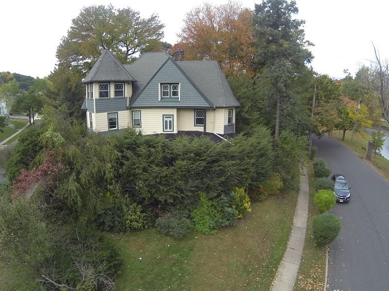 34 Ridge, Passaic City, NJ 07055