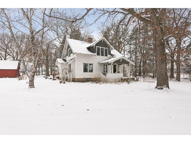 17820 Manning Trail N, May Twp, MN 55047