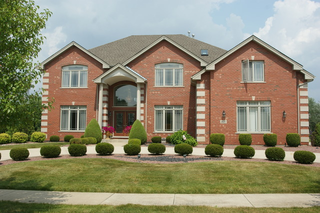 3635 Antholl Street, Flossmoor, IL 60422