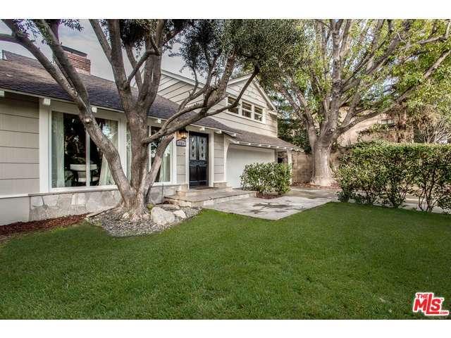 13047 Magnolia, Sherman Oaks, CA 91423