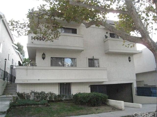 14450 Benefit Street #2, Sherman Oaks, CA 91423