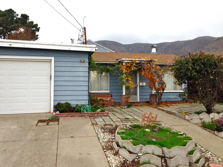 87 Highland Ave, South San Francisco, CA 94080