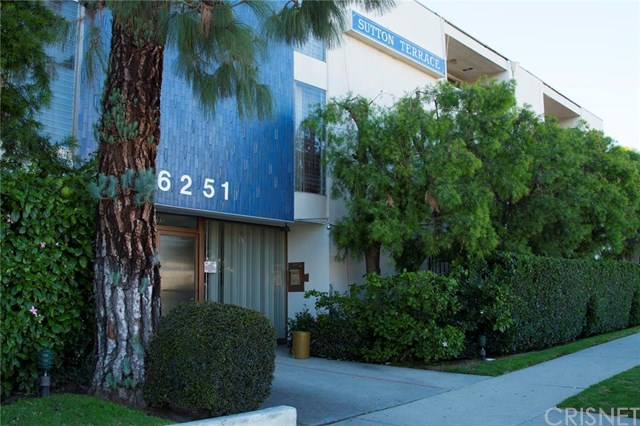 6251 Coldwater Canyon Avenue #214, Valley Glen, CA 91606