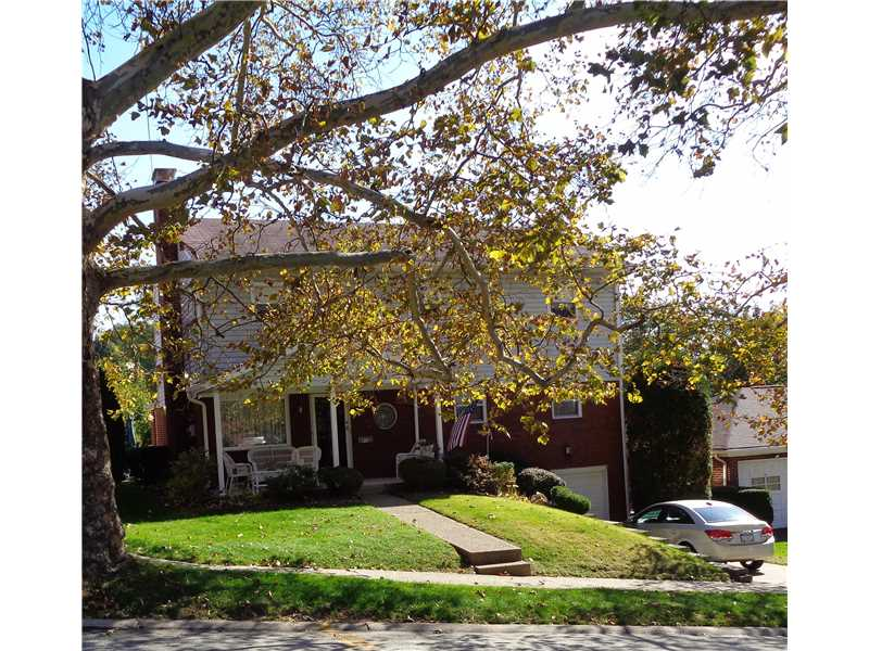 410 N Highland Ave, Cheswick, PA 15024
