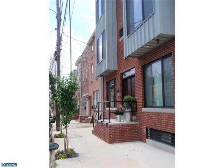 812 N 15th St, Philadelphia, PA 19130