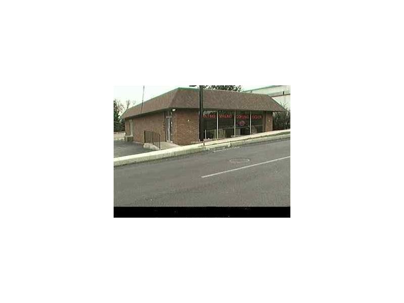 4028 Monroeville Blvd, Monroeville, PA 15146