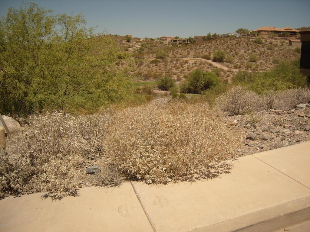 12814 N 17Th Place, Phoenix, AZ 85022