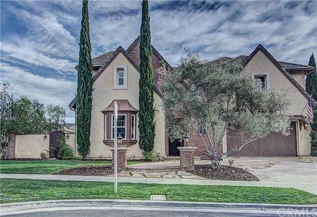 10 Jenny Lane, Ladera Ranch, CA 92694