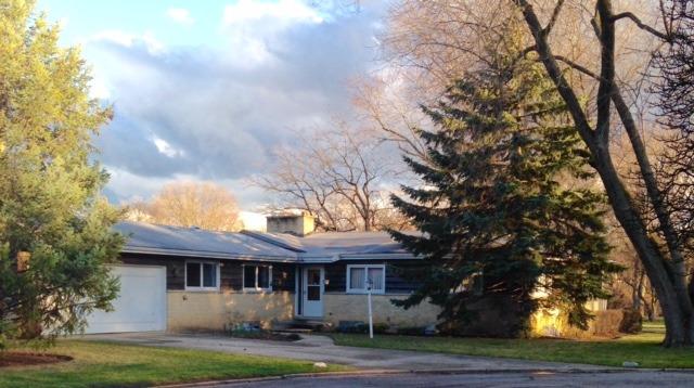 1340 Pine Street, Glenview, IL 60025