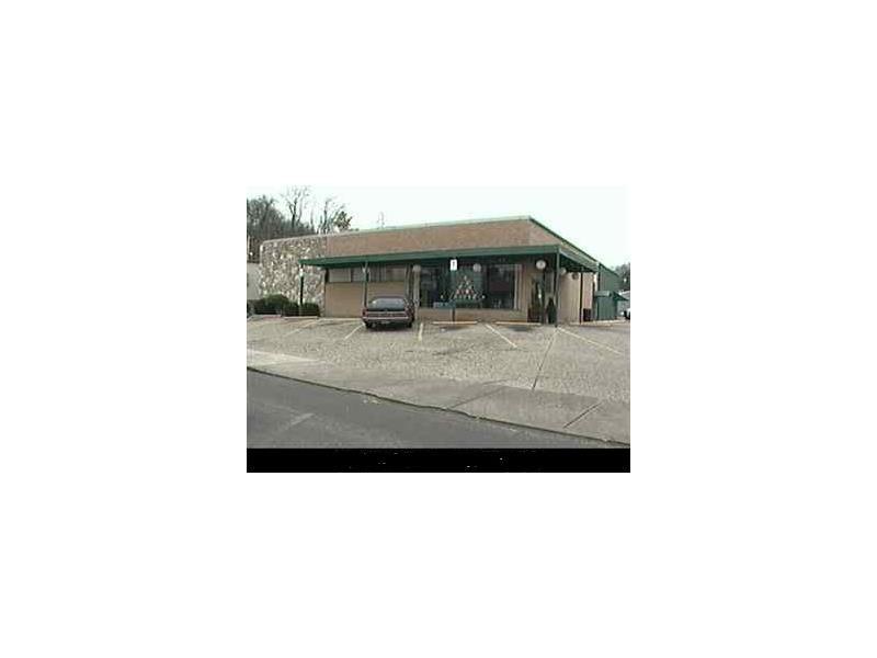 621 McLauglin Run Rd., Bridgeville, PA 15017