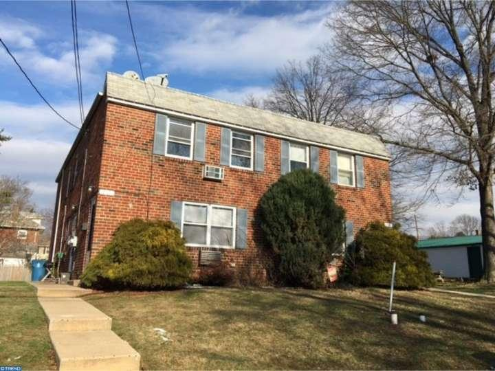 237 S 3rd St, North Wales, PA 19454