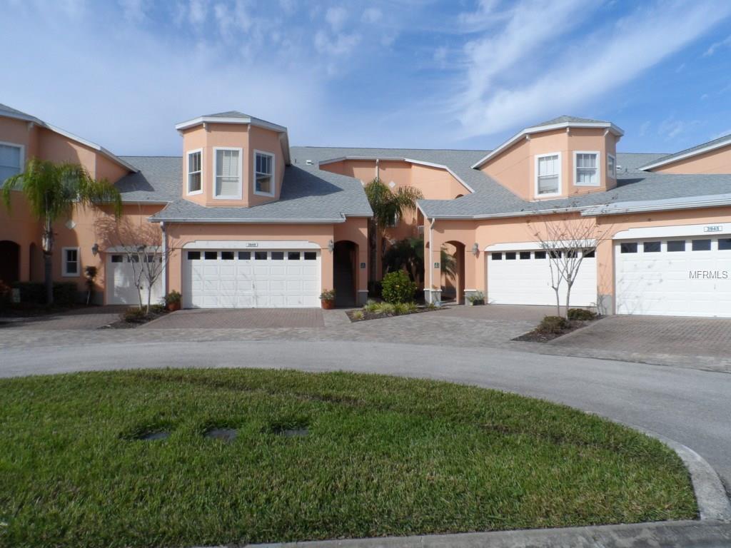 3947 Serenade  Ln, Lakeland, FL 33811