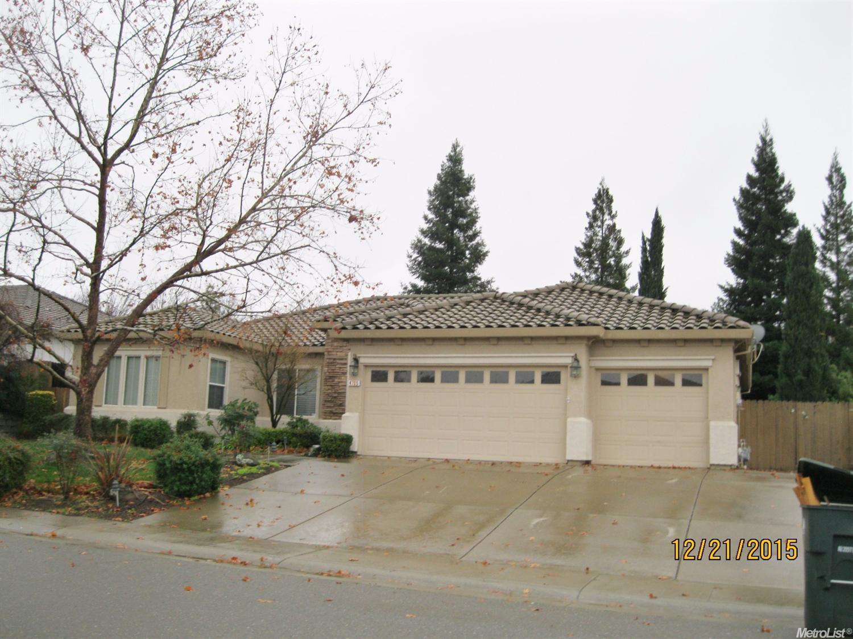 4705 Tenbury Lane, Rocklin, CA 95677