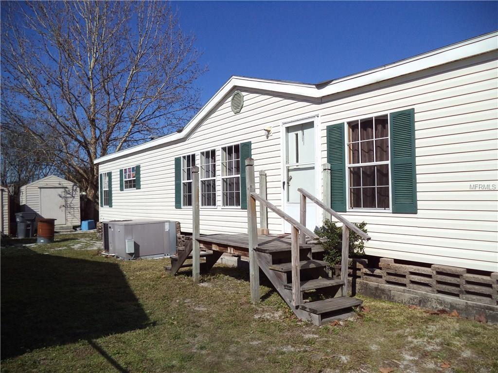 626 Savannah  Ave, Lakeland, FL 33815