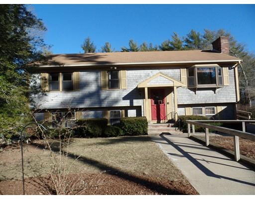 411 Front St, Marion, MA 02738