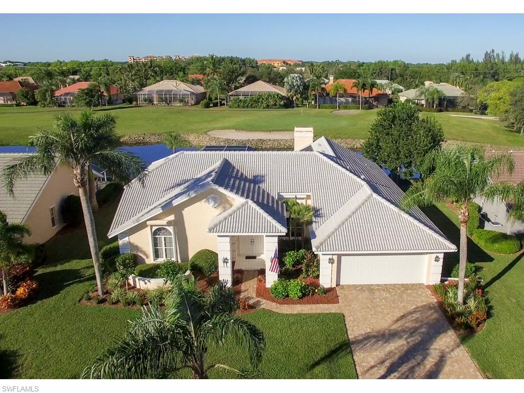 28428 Sombrero Dr, Bonita Springs, FL 34135