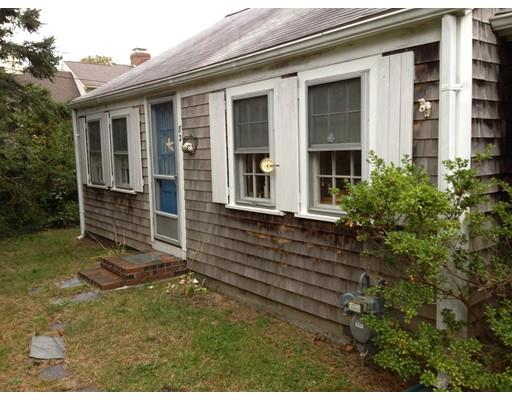 82 Loring Ave, Dennis, MA 02670