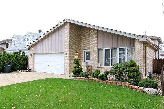 3740 Elder Lane, Schiller Park, IL 60176