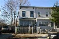 429 Mallory Ave, Jersey City, NJ 07306