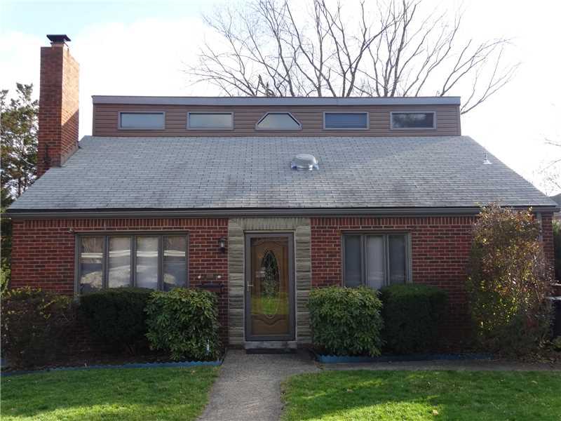 5109 Brightwood Road, Bethel Park, PA 15102
