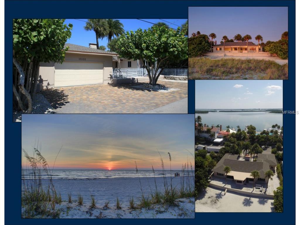 Clearwater, FL 33767