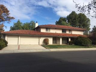 21715 Ulmus Drive, Woodland Hills, CA 91364