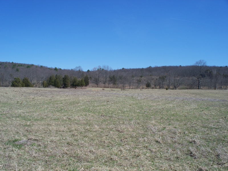 0 Hwy 206 and Clove Road, Montague Twp., NJ 07827