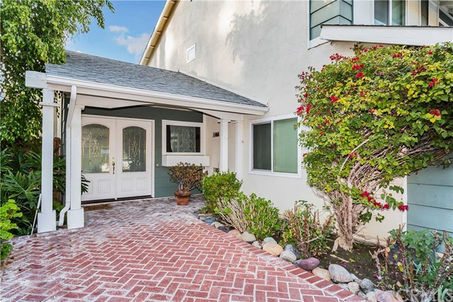 21321 Vintage Way, Lake Forest, CA 92630