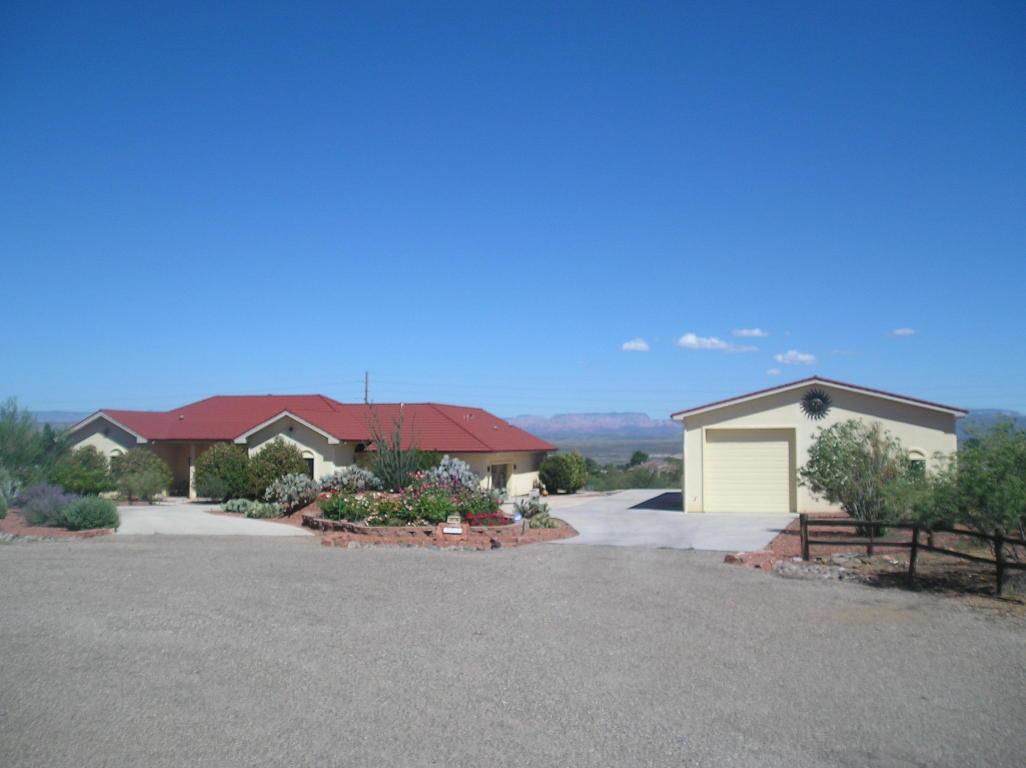 2433 Sovereign, Cottonwood, AZ 86326