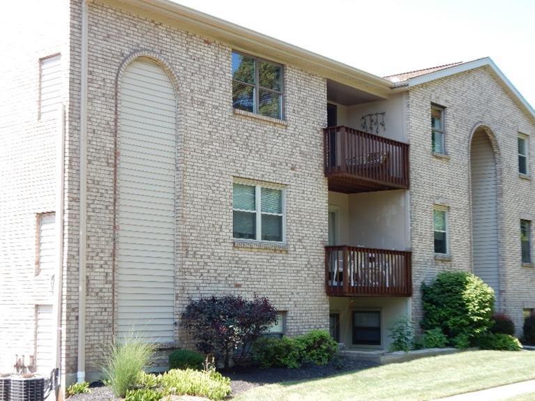 4324 Villa Drive, Blue Ash, OH 45242