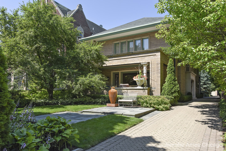 4930 South Greenwood Avenue, Chicago, IL 60615