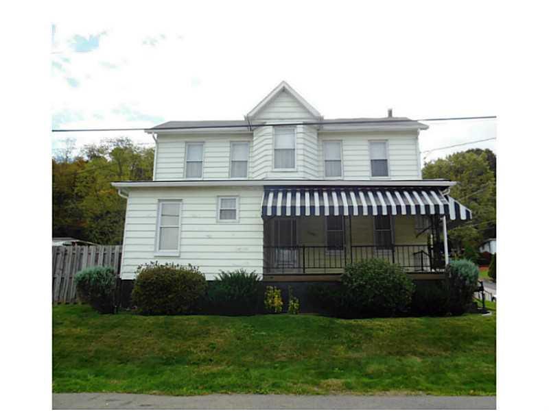 5900 Meade Street, Elizabeth Twp/boro, PA 15135