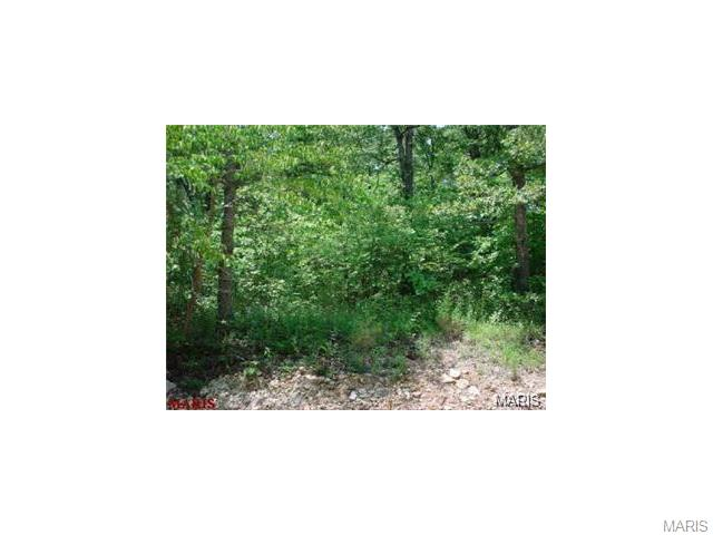137 Sharpe Trail, Festus, MO 63028