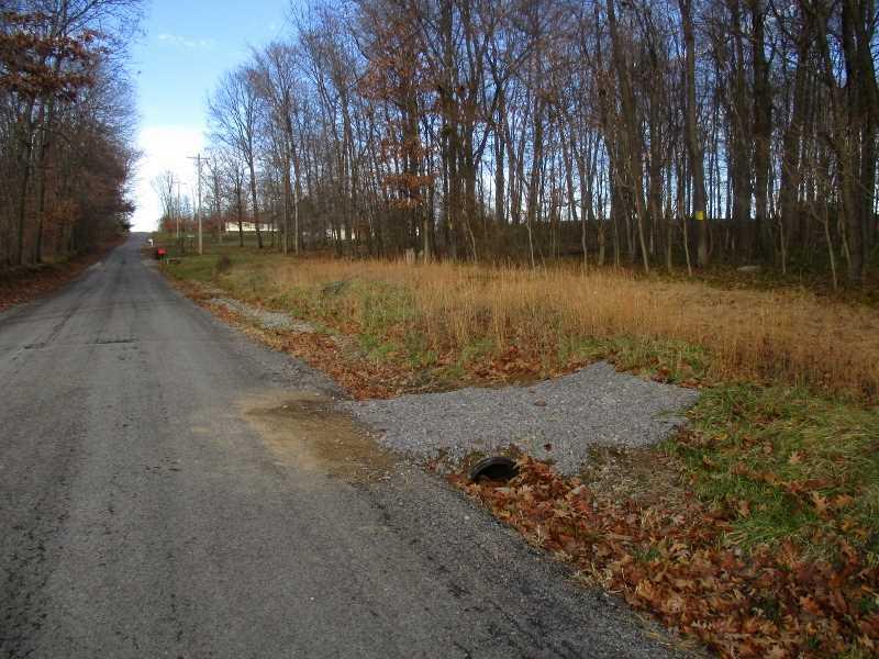 20 Daubenspeck Road, Parker Twp, PA 16049