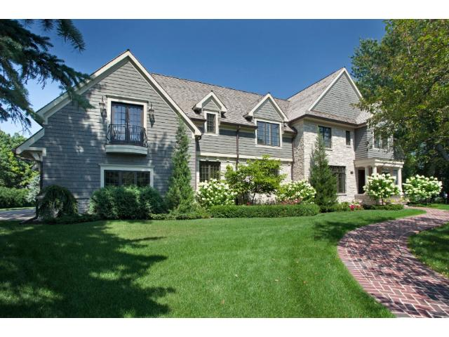 6400 Parkwood Road, Edina, MN 55436