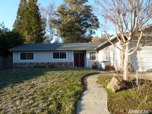3155 Argonaut Avenue, Rocklin, CA 95677