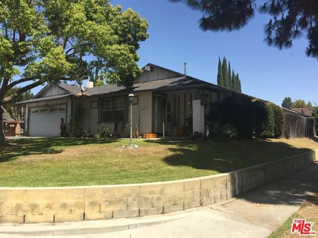 Address Not Available, West Covina, CA 91792