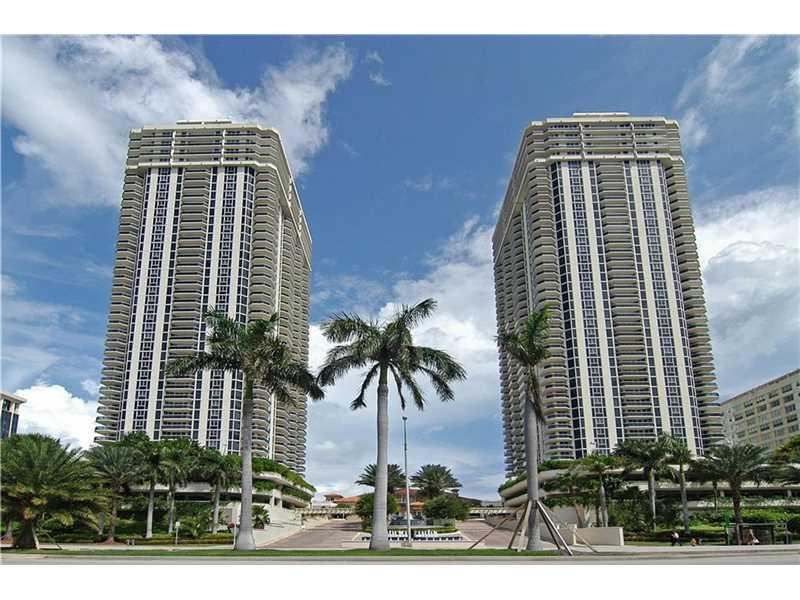 4779  Collins Ave, Miami Beach, FL 33140