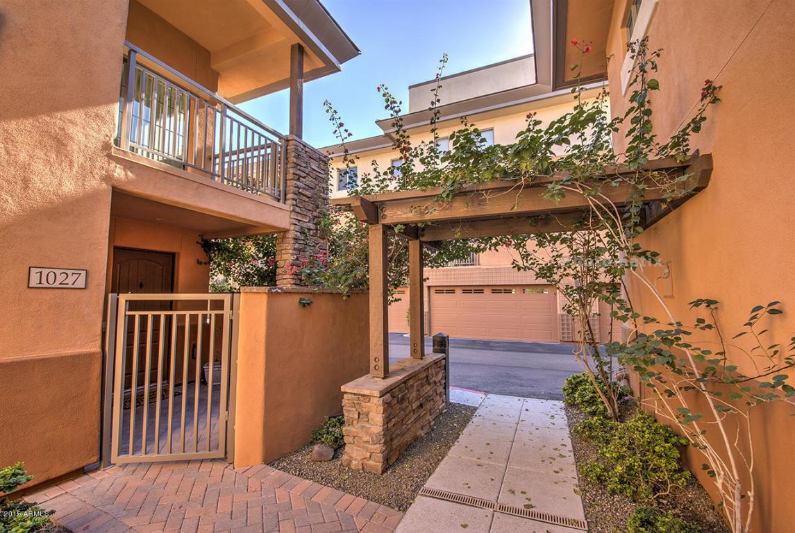 6940 E Cochise Road, Paradise Valley, AZ 85253