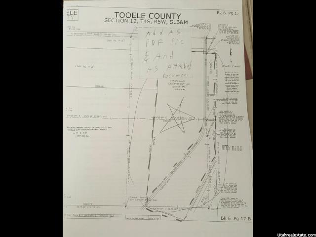 Tooele, UT 84074
