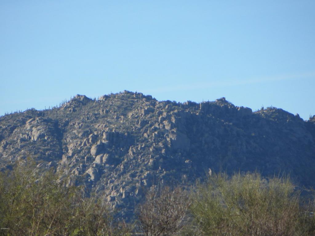 30312 N 153rd Place, Scottsdale, AZ 85262