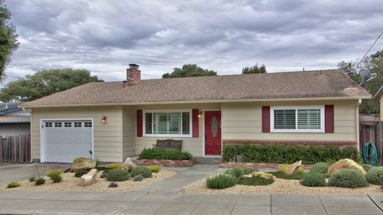 235 Cedar St, Pacific Grove, CA 93950