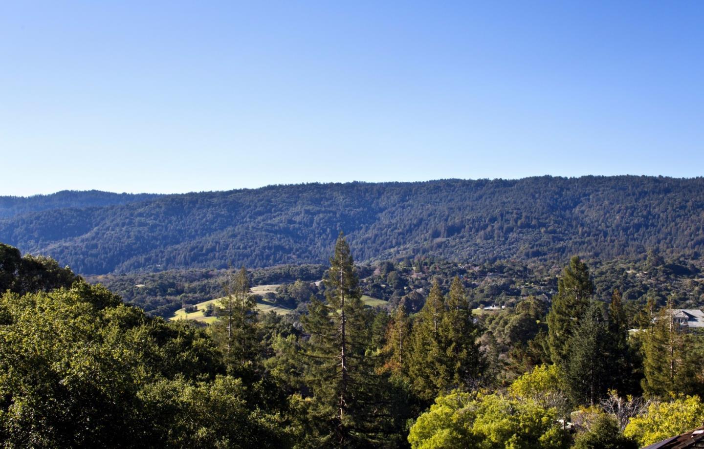 785 W California Way, Woodside, CA 94062