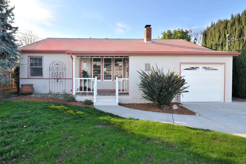 443 Patch Ave, San Jose, CA 95128