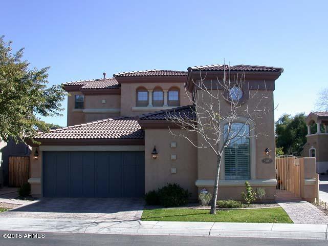 5103 N 34Th Way, Phoenix, AZ 85018