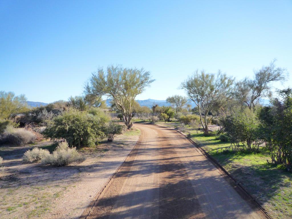 26613 N 156th Street, Scottsdale, AZ 85262
