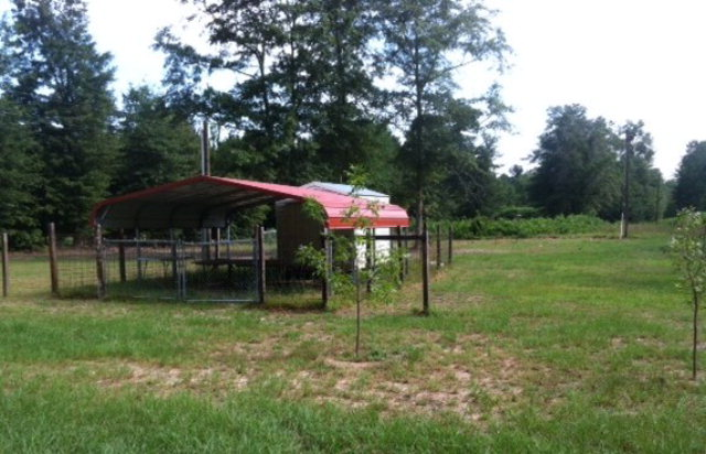 3801 Old 96 Indian Trail Rd., Wagener, SC 29164